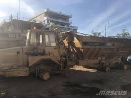 Used Volvo A25 Spare Parts Articulated Dump Truck (ADT) Year: 1990 ... Used 2008 Kenworth T600 Complete Engine For Sale 11 Used Cars Parts Arv Sunset Chevrolet Dealer Tacoma Puyallup Olympia Wa New 2003 S10 Parts Ebay Auction And 2004 Gmc Sierra 3500 Work Truck Quality Oem Replacement Save Big On At U Pull Bessler Car Accsories Supplies Ebay Youtube Gathering Up More Used For 79 Chevy Rehab Truck 2006 Silverado 1500 53l 4x4 Subway Global Trucks Selling Commercial 2010 Mercedes Sprinter Van 30l Turbo Diesel
