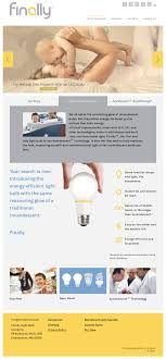 finally light bulbs company profile owler