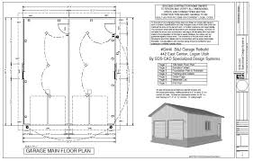 10 X 16 Shed Plans Free by Free Shed Plans 10 X 20 Garden Shed Plans U2013 Involve All The