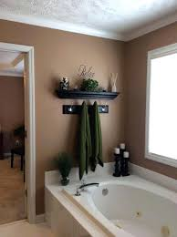 Paint Colors For Small Bathroom   Www Flproof Bathroom Color Combos Hgtv Enchanting White Paint Master Bath Ideas Remodel 10 Best Colors For Small With No Windows Home Decor New For Bathrooms Archauteonluscom Pating Wall 2018 Schemes Vuelosferacom Interior Natural Beautiful A On Lovely Luxury Primitive Good Inspirational Sink Marvelous With