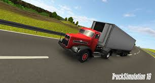 TruckSimulation 16 Game Information, Inc. Reviews, News, Screenshots ... Daring Truck Pictures For Kids Trucks Children Cstruction Game Trackmania Turbo Release Quartet Of Videos Lunch Tycoon 2 Ps4 Playstation Toy For Tractors Children Monster Rally Games Full Money Garbage Truck Kidsgame Play Compilationkids Gamesvideos Renault Cporate Press Releases Truck Racing By Renault American Simulator Steam Cd Key Pc Mac And Linux Buy Now Play In Browser Euro Vortex Mack Cars Disney From The Movie Game Friend Of Quick Look Giant Bomb