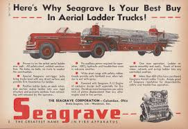 Your Best Buy In Aerial Ladder Trucks - Seagrave Fire Truck Ad 1953 Fireprograms Seagrave Tctordrawn Aerial Seagrave Pumper Los Angeles Fire Department Emergency Apparatus Just A Car Guy 1952 Fire Truck A Mayors Ride For Parades Home 1993 Fire Truck Lot1392935002 Auction Municibid Modern Apparatus Pinterest Truck Indiana Jeffery Flickr Marauder Aerial New York City Fdny Trucks Wait You Can Buy On Craigslist Gtfo Normal Family