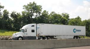 Truck Driving Jobs In Florida - Truck Driver Jobs With Crst Malone ...