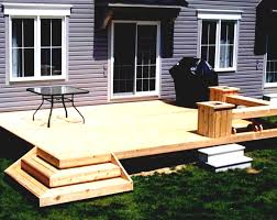 Long Narrow Bathroom Ideas by Design Long Narrow Backyard Design Ideas Small Backyard Designs