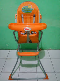 Baby Chair/Highchair Merk Care, Babies & Kids, Strollers, Bouncers ... Amazoncom Pink Safari 1st Birthday High Chair Decorating Kit 4pc Patchwork Jungle Sofa Chairs Boosters Mum N Me Baby Shop Maternity Nursery Song English Rhyme For Children Safety Timba Wooden Review Brain Memoirs Hostess With The Mostess First Party Ideas Diy Projects Jual Tempat Duk Meja Makan Bayi Babysafe Kursi Baby Safe Food Banner Bannerjungle Animal Print Zoo Fisherprice Infanttoddler Rocker Removable Bar Kids Childrens Sunny Outdoor Table 2 Stool Amazon Com Elecmotive Wild Vinyl Wall Sports Themed