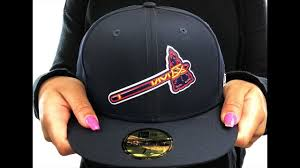Coupon Code For Atlanta Braves Fitted Hats Lids You Tube ... Atlanta Braves 1980s Hat Shop Billig 15 Off Home Depot Promo Code September 2019 Verified 75 Off Lids Coupons Promo Codes Deals 2018 Groupon Ihop Kids Eat Free Its Back Mighty Fix June Review First Month 3 Coupon Hello Volcom Store Maui Volcom Linoeuro Print Tshirt Blue Gap Coupons Up To 40 W For January 20 Sales Some Of You Have Asked About Where I Get My Silicone Coffee Lids Codes Lidscom Colorful Pineapple Coffee Cups With 8ct 25 Popular Demand Discount