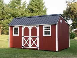 Metal Roofing And Metal Cladding For Agricultural Farm Buildings ... Barn Wikipedia Heart Native Son The Shrine Barns Of Richland County Area History Why Are Traditionally Painted Red Youtube 25 Unique Patings Ideas On Pinterest Pottery Barn Paint Best Garage Door Cedar A Survey Upstater 230 Best Watercolor Old Buildings Images And Style Sheds Leonard Truck Accsories House That Looks Like Red At Home In The High