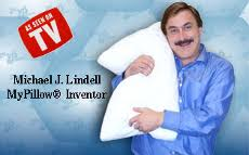 Pillow case for a nice feel Home Design