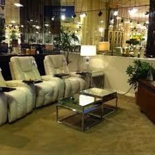 Haynes Furniture 17 s & 10 Reviews Furniture Stores