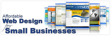 Affordable Web Design Affordable Web Design pany