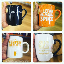 Tj Maxx Halloween Stuff by Halloween Mugs Under 5 At Tj Maxx