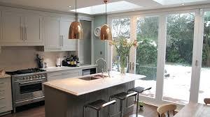 contemporary pendant lighting for kitchen runsafe