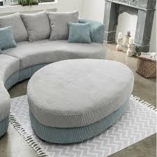 hellblau grau sitzhocker kaufen möbel suchmaschine