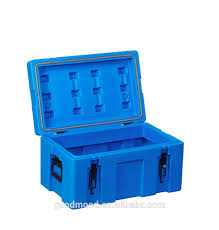 100 Plastic Truck Tool Boxes Zw875344 Box Lock Box Us General Box Buy