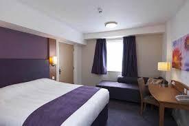 chambre familiale londres hôtel famille à londres top 8