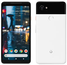 Should I the Samsung S8 the iPhone X or the Pixel 2 Quora