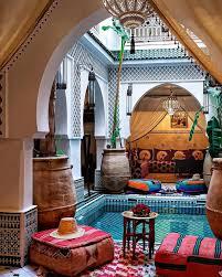 morocco kadealo africa einrichtung wohnzimmer