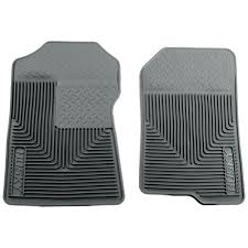 Husky Liners Floor Mats For Ford Expedition, Ford F Series Trucks ... Auto Floor Mats For Suvs Trucks Vans Semi Custom Fit 4pc Heavy Duty Kraco Weathertech Allweather Mat Installation Video Youtube Car Vaccess How To 15 Steps With Pictures Wikihow Weathertech Custom Fit Car Mats Speedy Glass Automotive Carpet More Carpets Costco Enchanting Rioojedacom Sperling Enterprises Wide Range Of And Cargo Bigdesmallcom