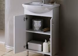 Weatherby Bathroom Pedestal Sink Storage Cabinet by Graceful Franke Fireclay Farmhouse Sink Tags Fireclay Farmhouse