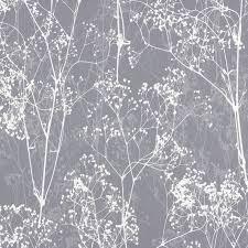 rasch tapete deco chic 2015 728613 natur grau weiss
