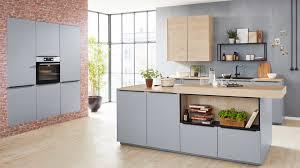 wohnland breitwieser möbel a z küchen alle küchen