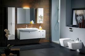 bildergebnis für fliesen rostoptik badezimmer design