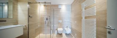 led beleuchtung für das badezimmer beleuchtungdirekt