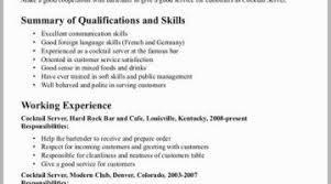 Hostess Job Description Resume Example Waitress Examples Roddyschrock
