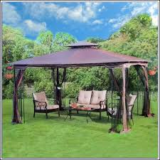 Patio Umbrellas Walmart Canada by Grey Patio Umbrella Canada Patios Home Decorating Ideas