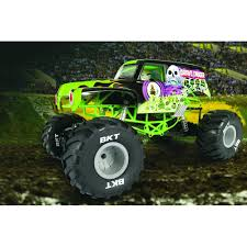 Amazon.com: AXIAL SMT10 Grave Digger Monster Jam 4WD RC Monster ... Truck Games Monster Free Online 8 Important Life Lessons Webtruck Fuel Pc Gameplay Race Hd 720p Youtube Racing Download For Pc Full Version 3d Parking Simulator Game Trucks Nitro Accsories And Printable Coloring Pages Ultimate Free Download Of Android Version M All About Play Www Amazoncom Car Real Limo Monster Truck Games For Kids