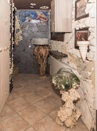 Floor Decor And More Tempe Arizona by Ugly Décor U2013 Ugly House Photos