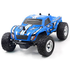 Anti Throw Helicmax/K24 2 1/24 Scale 2.4ghz 2 Wheel Drive Car ... Amazoncom Large Rock Crawler Rc Car 12 Inches Long 4x4 Hot Rc New 112 Scale 40kmh 24ghz Supersonic Wild Challenger Original Subotech Bg1508 24g 2ch 4wd High Speed Racing Rtr Ecx Amp 110 2wd Monster Truck Black Green Buy Electric Anti Throw Helicmaxk24 2 124 Wheel Drive Magic Cars 24 Volt Big Ride On Suv For Kids Gptoys S912 Luctan 33mph Hobby The Best Petrol To Hsp 94188 Gas Powered How To Get Into Basics And Truckin Tested Ebay Traxxas Erevo Brushless Best Allround Car Money Can Buy