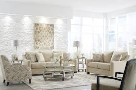 3 Piece Living Room Set Under 500 by Living Room Sets You U0027ll Love Wayfair