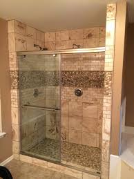 tiles can you use floor tile on bathroom wall floor tile grout