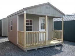 Woodtex Sheds Himrod Ny by New York Inventory Woodtex