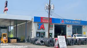 Ta Travel Center In Florida   Travelyok.co Our Odyssey Flying Dennys Florida Angler Stops For Gas With Giant Mako Shark Stuffed In Bed Of Tesla Enthusiasts Location Coming Soon Live Oak Safety Contest Truck Giveaway Power Design Inc Facility Upgrades Pilot J Acme Stop Gas Station Orlando 6 Reviews 61 Paid Driving Schools In Ga Old Dominion Freight Jobs Newstalk 997 Am 630 Wpro On Twitter The Redsox Equipment Truck Introducing 595 For Saturdays Family Custom Popup Kitchen Is Set To Open This Summer Thorntonpark Truck Trailer Transport Express Logistic Diesel Mack