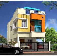 100 House Designs Modern Design And Consultant Home Facebook