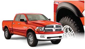 Bushwacker Extend-a-Fender Flares - 2009-2018 Dodge Ram 1500 Front ... October Is An Excellent Time To Lease A Ram 1500 Miami Lakes 13 Million Dodge Trucks Recalled Over Potentially Fatal Miniwheat Ryan Millikens 2wd 2014 Drag Truck 2500 Hd Power Wagon First Look Trend Dodge Ram Sport In 2013 Washington Dc Auto Show Pickup Wikipedia Ecodiesel Is Garnering Some High Praise Best Zone Offroad 2 Adventure Series Uca Lift System D49 Reviews And Rating Motor Filedodge Hemi Laramie Crew Cab 150432130jpg Cadian Car Rental