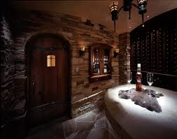 100 Wine Room Lighting Cellar TestimonyLight Notes