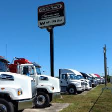 Southport Truck Group - Commercial Truck Dealership - Tampa, Florida ... Premium Truck Center Llc Driver Capes From Semi Truck Daling I75 Bridge In Manatee Co 2018 Ford F150 Raptor Tampa Fl Bill Currie Heavy Towing 8138394269 Custom Lifting And Performance Sports Cars 2019 Mitsubishi Fuso Fe140g 5004495891 20 Top Car Models Xl Intertional Prostar Trucks For Sale
