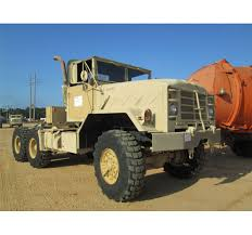 HARSCO M931A 6X6 MILITARY TRUCK TRACTOR, CUMMINS DIESEL ENG, ALLISON ... M109a3 25ton 66 Shop Van Marks Tech Journal 2002 Stewart Stevenson M1088a1 Military Truck Vinsnt017078bfbm M929 6x6 Military Dump Truck D30090 For Sale At Okoshequipment Ural4320 Dblecrosscountry With A Wheel M818 6x6 5 Ton Semi Sold Midwest Equipment 1984 Am General Ton Cargo For Sale 573863 Johnny Lightning 187 2018 Release 1b Wwii Gmc Cckw 2 Romania Orders Iveco Dv Military Trucks Mlf Logistics Howo 12 Wheeler Tractor Trucks Buy Your First Choice For Russian And Vehicles Uk Cariboo 135 Trumpeter Zil157 Model Kit