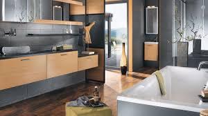 cuisines rangements bains mobalpa adresses des magasins de cuisine salle de bains et