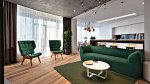 100 Small Modern Apartment Exterior Design Room Home Studio Inspiring Interior