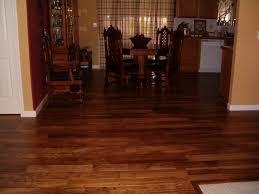 Tobacco Road Acacia Engineered Hardwood Flooring by Acacia Wood Flooring Pros And Cons Captainwalt Com