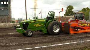Tractor And Truck Pull | IPTV Truck Tractor Pull Captivates Crowd Local News Santamariatimescom 26 Diesel Trucks Pulling At Ts Performance Outlaw Pull Friday Qual Tractor Westmoreland Fair East Coast Pullers Llc Wright County July 24th 28th Watson Michigan Nationals Intertional Speedway 1970 Chevrolet K35 Pulling Top Notch Vehicles Pas5 Power The Adventures Of Alex Walsh Fail 2 Youtube Ford Pulling Truck Gas V10 For Fs2017 Farming Simulator 2017 Mod Two Nights Excitement The Newton