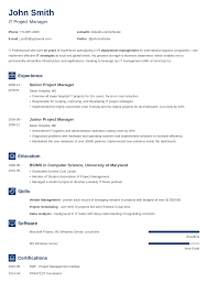 20+ Resume Templates [Download] Create Your Resume In 5 Minutes! Free Download Sample Resume Template Examples Example A Great 25 Fresh Professional Templates Freebies Graphic 200 Cstruction Samples Wwwautoalbuminfo The 2019 Guide To Choosing The Best Cv Online Generate Your Creative And Professional Resume Cv Mplate Instant Download Ms Word You Can Quickly Novorsum Disciplinary Action Form 30 View By Industry Job Title Bakchos Resumgocom