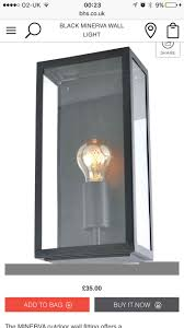 Fillsta Lamp 3d Model by 13 Best Outdoor Lights Images On Pinterest Outdoor Walls