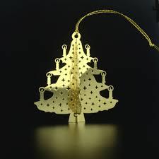 Fiber Optic Rotating Tabletop Christmas Tree by Christmas Tree For Car Christmas Tree For Car Suppliers And