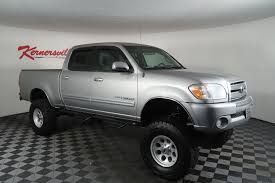 2006 Toyota Tundra For Sale Nationwide - Autotrader Cheap Used Cars For Sale In Ccinnati Louisville Columbus And Thrifty Nickel Apr 17 By Billings Gazette Issuu Craigslist Dayton And Trucks Wwwimagenesmycom Nissan Pathfinder Oh 45406 Autotrader 1967 Plymouth Barracuda Classics On Home Mountain Valley Motors Parts Unlimited Dodge Charger Savannah Ga 31401 Beyond The Bubble Mcclatchy Audio Lab Apple Podcasts Ford F250 43222 27 Other Trike Motorcycles For Cycle Trader