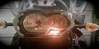 2005 r1200gs parking light bulb adventure rider